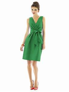 kelly green bridesmaid dress elite wedding looks With green cocktail dress for wedding
