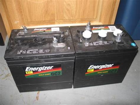 golf cart batteries sams club motorcycle review and