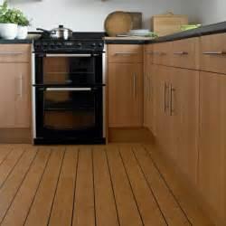 kitchen wood flooring ideas wood effect vinyl flooring kitchen flooring ideas