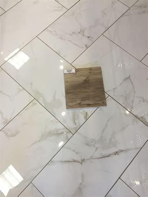 1000 ideas about 12x24 tile on bathroom