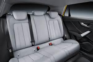 audi q2 rear seat 02 motor trend