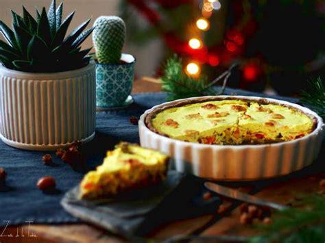 recette cuisine vegane recettes végétariennes de quiches et cuisine vegane