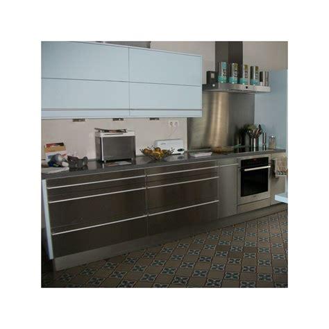 poignees de cuisine poignees meuble cuisine obasinc com