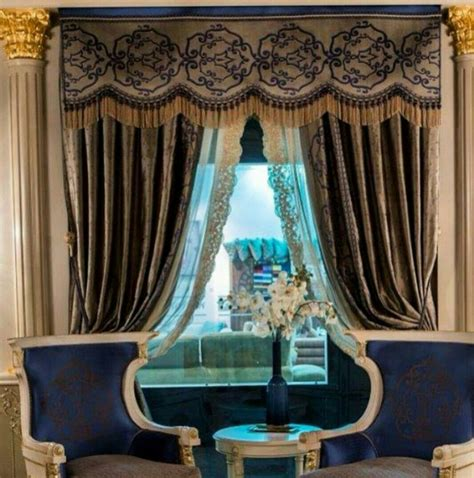 beatriz cortinas pin de beatriz en hermosas cortinas pinterest hermosas