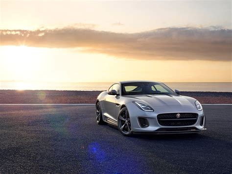 Jaguar F Type Backgrounds by Jag Ftype 4k Wallpapers Top Free Jag Ftype 4k