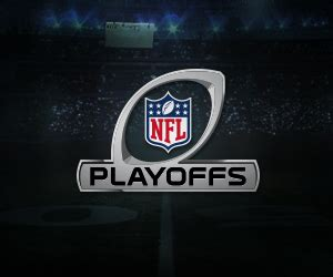 nfl playoff picture   nfl standings cbssportscom