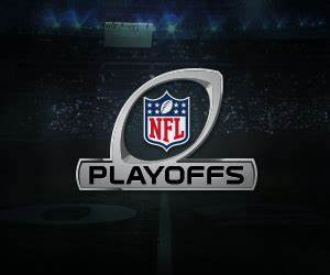 NFL Playoff Picture - 2018-19 NFL Standings - CBSSports.com