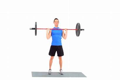 Press Clean Upper Strong Variations Before Livestrong