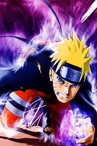 Naruto iPhone Wallpapers (33 Wallpapers) – Adorable Wallpapers