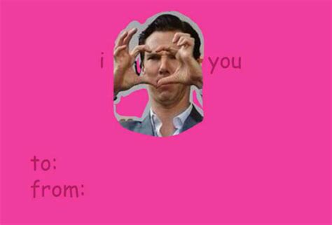 Valentines Day Meme Cards Meme Monday S Day Cards The Collective