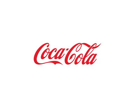 Coca Cola Logo Red images