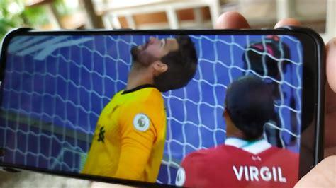 Chelsea Vs Liverpool, 0-2 : Sepasang Gol Mane Mimpi Buruk ...