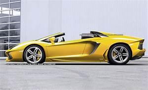 Luxury Lamborghini Cars: 2013 Lamborghini Aventador Lp700 ...