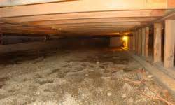 how our contractors install spray foam insulation