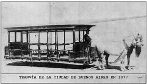 Los Tranvías de Lima (página 2) Monografias