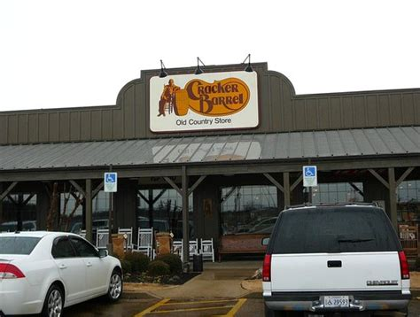 cracker barrel phone number cracker barrel jpg