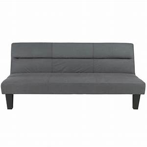 Best choice products microfiber futon folding couch sofa for Retractable sofa bed