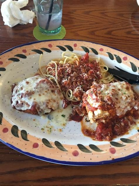 olive garden rochester ny olive garden rochester 532 jefferson rd menu prices