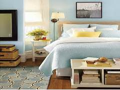 Calming Bedroom Color Schemes N Find The Calming Colors For Bedroom Colors On Pinterest Neutral Paint Paint Colors And Benjamin Moore Bedroom Color Schemes Ideas Photos Bedroom Color Schemes Navy Blue Bedroom Paint Color Schemes
