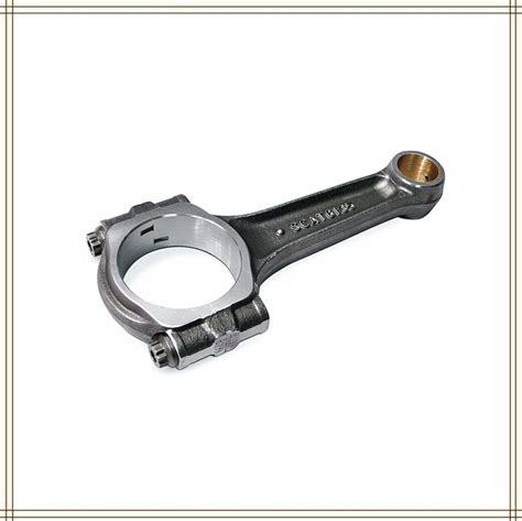 iveco valve adjustment shim mm  buy iveco