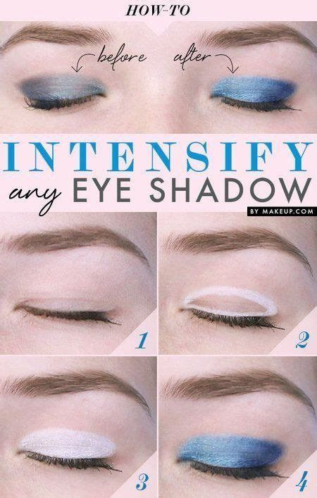 Tips Rahasia Dalam Berdandan Yang Bikin Skill Makeup Kamu Naik Level