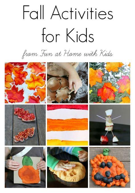 images  fun  home  kids blog activities