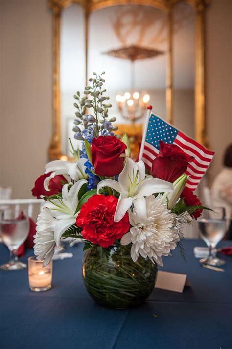 elegant veterans day wedding  brecknock hall veterans