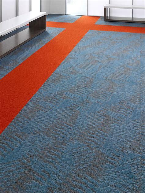 mohawk group commercial flooring woven broadloom