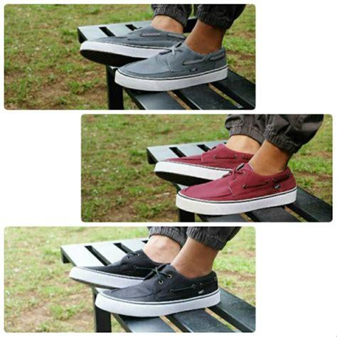 Jual Sepatu Vans Zapato jual dm sepatu sneakers vans zapato casual santai kets