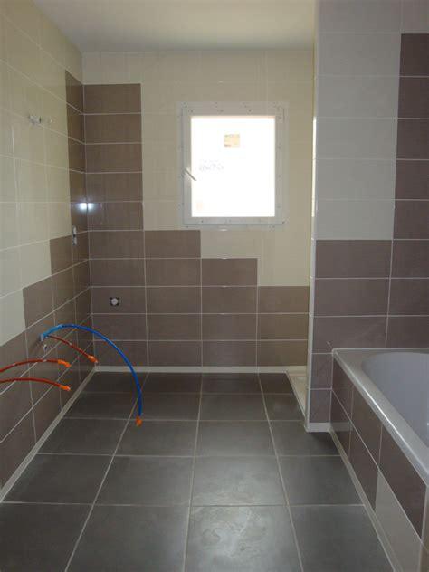 bureau du curateur nettoyer faience salle de bain 28 images le carrelage