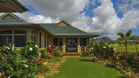 Kauai Cottage Rentals by Designer Kauai Cottage Now Available For Kauai Vacation
