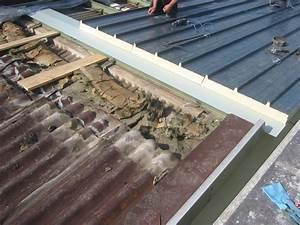Doppelstegplatten Verlegen Unterkonstruktion : trapezblech unterkonstruktion nabcd ~ Frokenaadalensverden.com Haus und Dekorationen