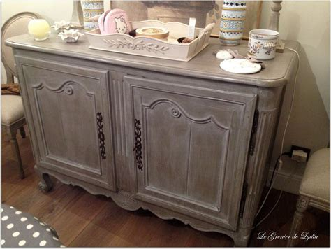 leroy merlin peinture meuble swyze