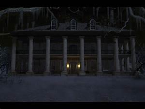 Nancy Drew Ghost Of Thornton Hall Free Download Full