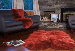 Schaffell Teppich Groß : lammfell teppich von 1 5 fach bis 8 fach xxl teppiche ~ Markanthonyermac.com Haus und Dekorationen