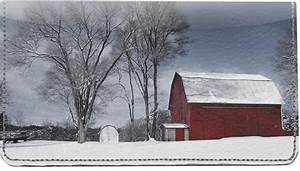 winter barns checks winter barns personal checks With barn checks