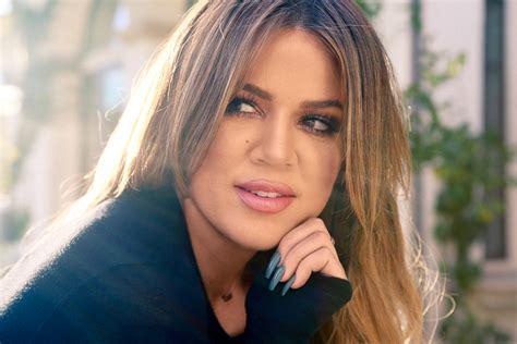 Khloe Kardashian Makeup Routine - Beauty - Into The | Into ...
