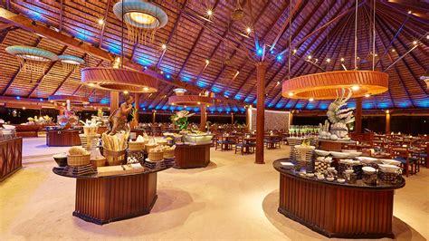 Sideboard Cafe by Introducing Amazing Kuredu S Buffet Restaurants
