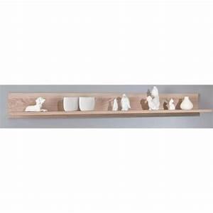 Etagere Profondeur 20 : etag re murale absoluto13 achat vente meuble tag re ~ Edinachiropracticcenter.com Idées de Décoration