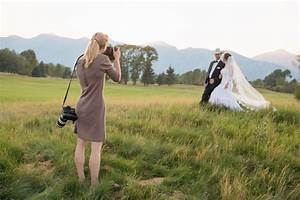 wedding photography shot list tips With good wedding photographers