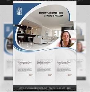 Business Flyer Templates | Modern Corporate Business Flyer ...