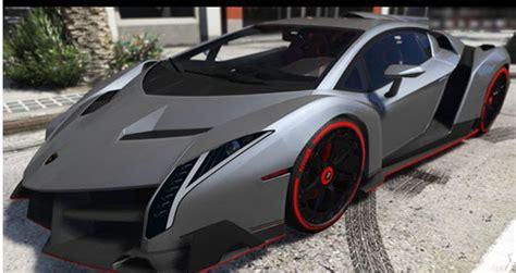 lamborghini models full list  lamborghini car