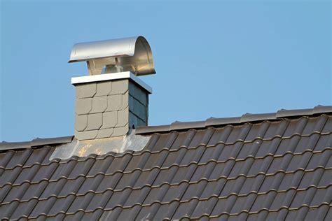 etancheite toiture cheminee bande d etancheite toiture bitume en rouleau couleurs