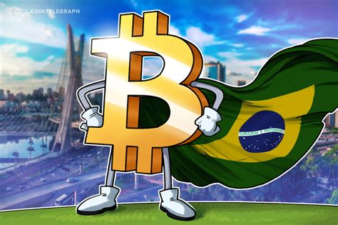 Brazilian Stock Exchange approves two new crypto ETFs in ...