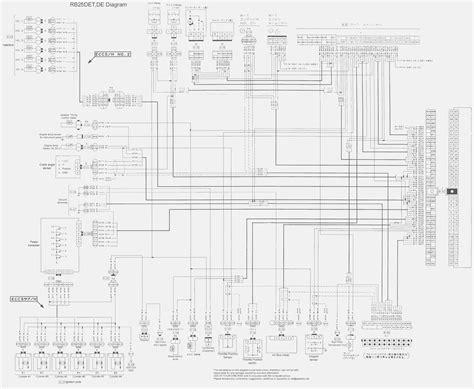 rb20 wiring diagram wiring diagram