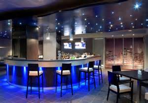 your design shop modern coffee shop interior design and bar furniture