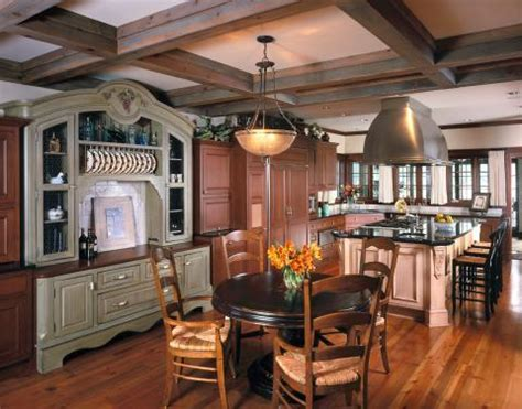 average cost of kitchen renovation 2018 kitchen remodel costs average price to renovate a
