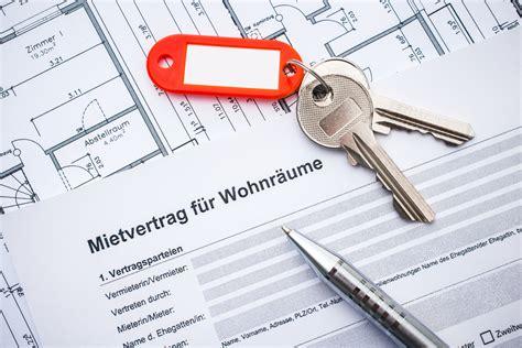 Wohnung Mieten Köln Hartz 4 by Hartz 4 Miete Das M 252 Ssen Sie Wissen Heimarbeit De