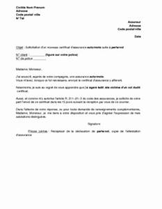 Demande D4immatriculation D Un Vehicule D Occasion : pin demande de certificat d immatriculation d un v hicule on pinterest ~ Gottalentnigeria.com Avis de Voitures