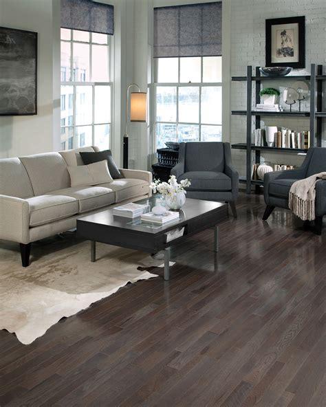 Somerset Hardwood Flooring Westchester   Somerset Wood